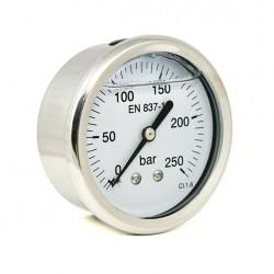 glicerinski manometer