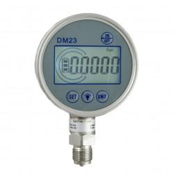 Digitalni manometer DM23