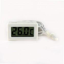 Digitalni termometer