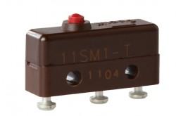 Mikro stikalo Honeywell 11SM1