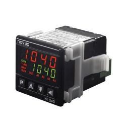 PID regulator N1040