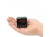 temperaturni regulator