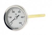 Termometer 0-500°C