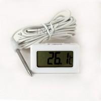 Digitalni termometer -50 / +150°C