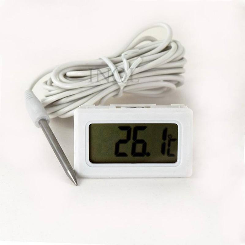 Digitalni termometer 150°C