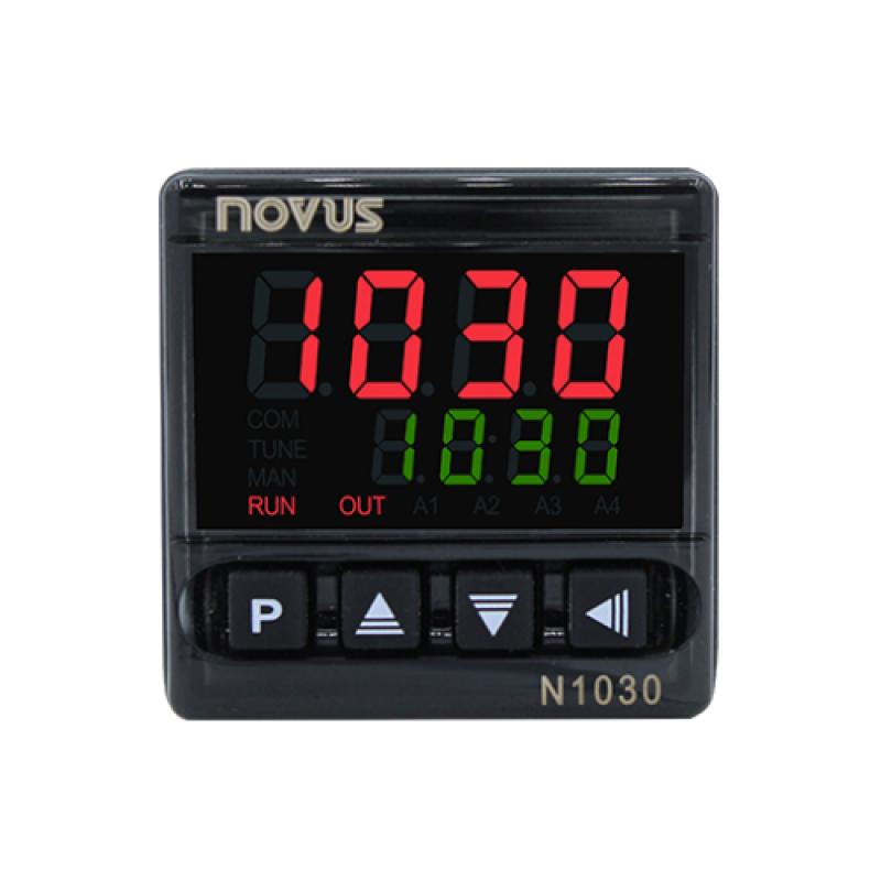 regulatorji temperature n1030
