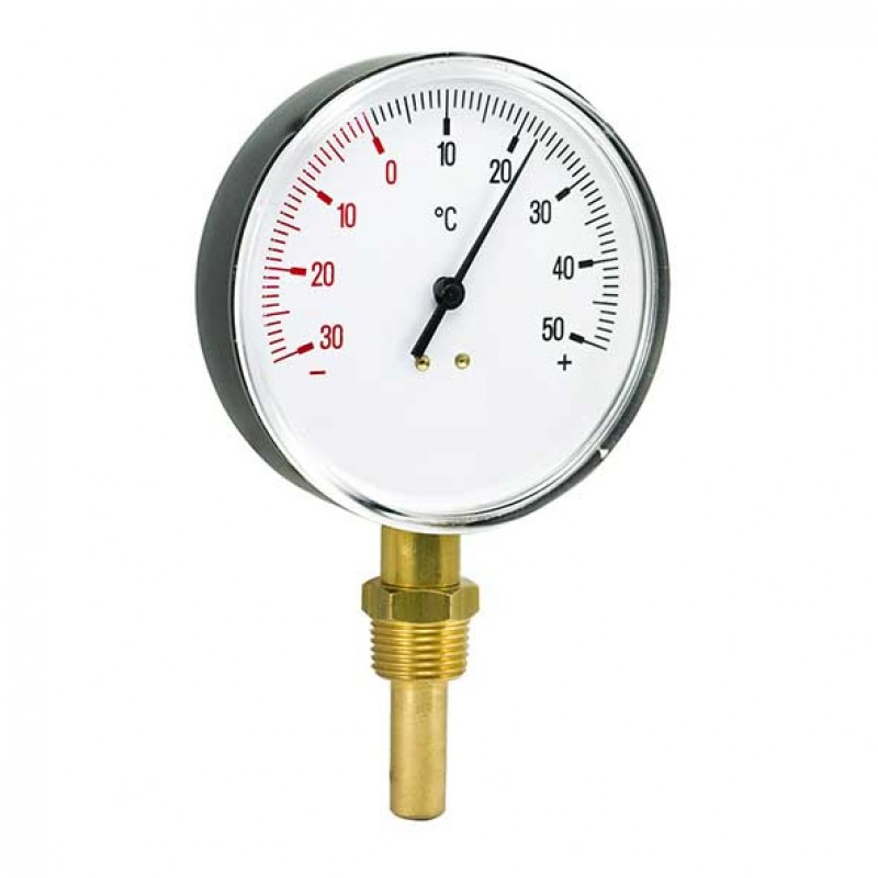 termometer -30 do 50°C